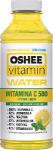 Oshee 555 ml Vitamin C500