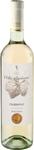 Vinium Chardonnay 0.75l sél.