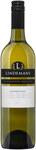 Lindemanns Win.Chardonnay 0,75 l
