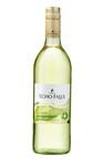 Echo Falls Chardonnay 0,75l