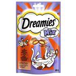 Dreamies Kuře-Kachna 6x60g