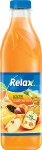 Relax PET MULTIVITAMIN 100% 1 l