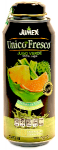 Unicofresco Jugo Verde 500 ml