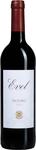 Evel-Douro Wine Red 0,75 l