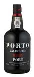 Porto Valdouro Ruby 0.75