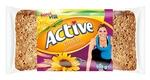 Active chléb sluneč.semínko 500 g