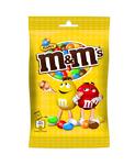 M&Ms arašídové 90g