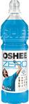 OSHEE 750 ml Multi.Zero sport drink