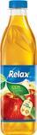 Relax PET JABLKO 100%