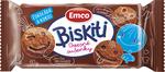 Biskiti čokoláda/kokos 60 g