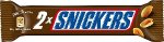 Snickers Super 75 g