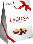 Laguna stříška-mořské plody 125 g