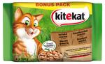 Kit.k.Selské menu výh.4 bal.4x100 g