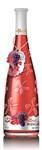 Dolci Momenti Rosé Muscat 0,75 l
