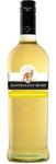 Austral.Bush Colombard Chardonnay 0