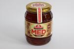 MK Med lesní 900 g