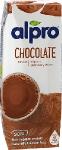 Alpro Čokoládový soj.nápoj 250 ml