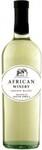 African Winery chenin blanc 0.75