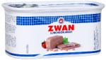 ZWAN Luncheon meat 200 g