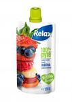 Relax Pyré Malina 120 g