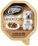 Cesar krůta/hovězí 150 g
