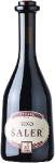 Šaler červené likér.víno 17% 0,75 l