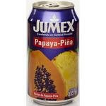 Jumex Papaya/Ananas 335 ml plech