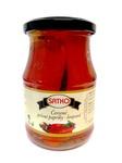 Pečená paprika Satko 370 ml