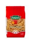 Panzani č.Penne 500 g (trubky)