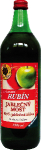 ML Jablečný mošt 100 % 1 l