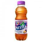 Nestea winter plum tea 0,5 l