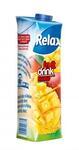 Relax FD mango tetra 1 l