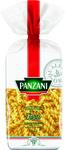 Panzani b.Torti(vřetena) 500 g