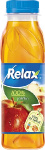 Relax Jablko 100 % 0,3 l