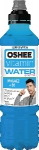 OSHEE 750 ml Magnez+B6 vitamin.voda