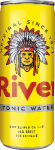 Tonic Original River 330 ml plech