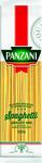 Panzani b.Spaghetti 500g