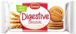 Digestive original 58 g