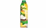 PF Ananas/kokos 25% 1 l