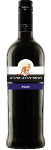Austral.Bush Shiraz 0,75l