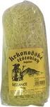 Krkon.těst.Řezance 350 g