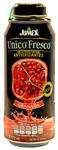 Unicofresco Granát.jablko 473 ml