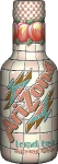 Arizona Peach Iced Tea 0,45 l