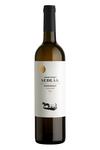 Chardonnay PS 0,75 l Sedlák