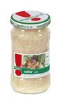 Mach Celer - vlasový řez 370 ml