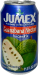 Jumex Guanabana 335 ml plech