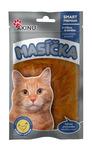 Kočka-kuřecí řezanky 50g