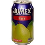 Jumex Hruška 335 ml plech