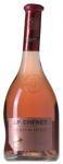 J.P.Chenet Medium Sweet růžové 0.75