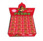 Pedro 5g